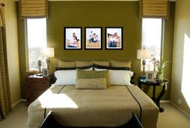 Small Bedroom Design Small Bedroom Interior Design With The Tricks To Expand The Room
