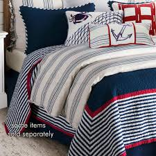 liberty twin size quilt bedding set number 147980