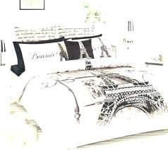 paris themed bedding themed bedding sets bedroom comforters lovely comforter sets travel themed comforter set full