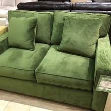 Macy s Furniture Gallery 33 Reviews Furniture Stores 1200 N