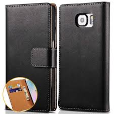 s6 edge plus genuine leather wallet case 17497 1 p jpg