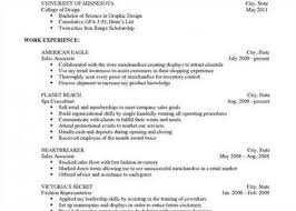 Update Your Resumes How To Update A Resume Examples Threeroses Us