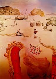paranoia surrealist figures salvador dali dali paintings paranoia surrealist figures salvador dali dali paintings art