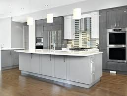 wall color with light grey cabinets ideas for painting kitchen cabinets wall color with gray cabinets