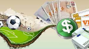 9jabet King - Accurate Football Prediction Websites in Nigeria |  Betting.Directory