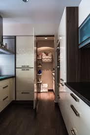 Küchen Technik