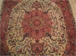 outdoor sisal rug new rugs home depot best