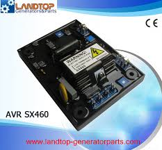 stamford generator wiring diagram images mx321 voltage regulator stamford avr voltage regulator sx 460 sx440 as440 mx341 quotes