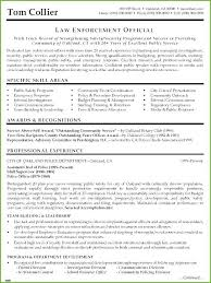Compliance Officer Cover Letter Chief Compliance Officer Cover Letter Goprocessing Club