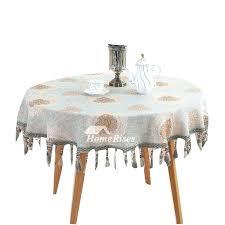navy blue round tablecloth blue round tablecloth rustic inch round tablecloth blue elegant navy blue