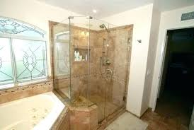 full size of bathroom tub shower remodel ideas small bathtub combo corner bathrooms agreeable tile design