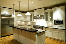 kitchen counter lighting fixtures. Luxury Under The Counter Light Fixtures For Kitchen Lighting Room Simple L Shape K