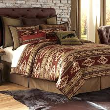 waverly queen comforter sets bedding bed in a bag comforter sets bedspreads queen bedspreads and waverly queen comforter