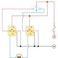 wiring jack plate yondo tech cmc pt 35 wiring diagram at Cmc Jack Plate Wiring Diagram
