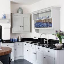 simple kitchen designs for indian homes. Unique Indian Home Kitchen Design India And Landscaping  Best Photos Intended Simple Designs For Indian Homes D