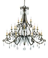 furniture idea appealing savoy house chandeliers to complete 1 3005