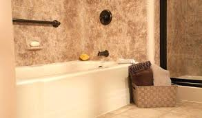 cost to install new bathtub cost of replacing bathtub bathtubs idea replacement home depot installation bath