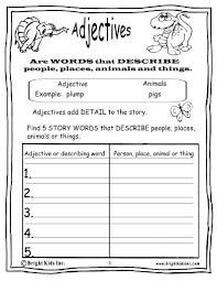 kids book report  helping your child write a book report kids gov usagov