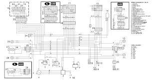 aprilia mx 50 wiring diagram complete wiring diagrams \u2022 50Cc Dirt Bike Wiring Diagrams at 50cc Motorcycle Wiring Diagram