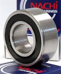 nachi bearings. nachi bearings l