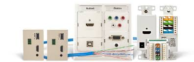 welcome to hubbell premise wiring rebox air 110 av