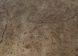 Stained concrete floor texture Solid Concrete Jde Concrete Seamless Textures