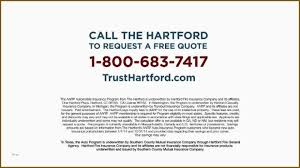 Aarp Insurance Quote Delectable Aarp Hartford Car Insurance Quote Inspirational Awesome Aarp Auto