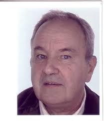 Bernard GARZON, 77 ans (PARIS, PARIS) - Copains d'avant