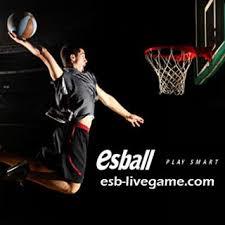 Kết quả hình ảnh cho eSball