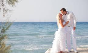 Svatba V řecku In Hradec Králové Beaches 1 Photo Phone
