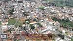 imagem de Muzambinho Minas Gerais n-5