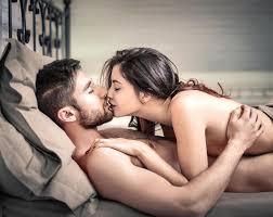 Frau sucht Sex mit einem Mann Sie sucht Ihn