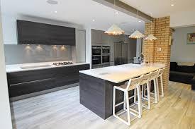 kitchen ambient lighting. ambient kitchen lighting