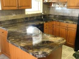 how install sweet installing s professional captures with medium image to formica countertops cutting installed laminate splendid and then use