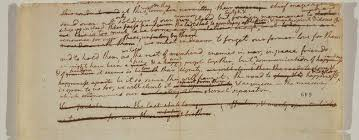 exhibition declaring independence drafting the documents  enlarge