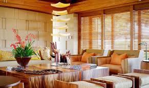 polynesian furniture. Creating A Polynesian-Inspired Oasis Polynesian Furniture