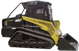 asv rc skid steer related keywords asv rc skid steer long rc 100 skid steer wiring diagram bruder rc van