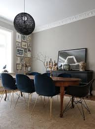 round table south san francisco home decor color of glorious 15 astounding oval dining tables for