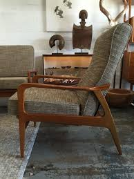 c1960 brisbane 1 fold out sofa 2 chairs