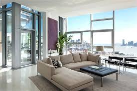 apartments new york city holiday rentals. luxury 100 eleneth avenue penthouse in manhattan 01modern apartments for rent new york city holiday rentals