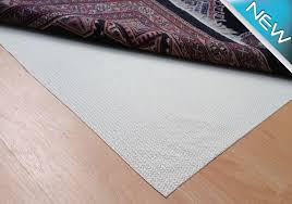 non slip anti slip non slip carpet rug mat gripper super non skid rugs for senior