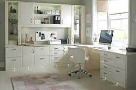 small home office layout ideas. Wonderful Image Sourced Home Office A Space Design Furniture Desk Layout Ideas Small E