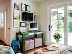 small space home office. The Best Home Offices For Small Spaces Space Office T