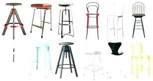 Image 32 Inch Bar Tactacco Bar Chairs Ikea Bar Tables Chairs Bar Stools Ikea Ireland Tactacco