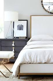 how to solve all your decorating dilemmas one kings lane bedding line