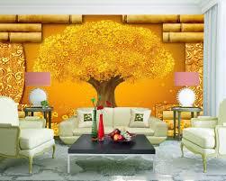 3d Behang Custom 3d Muurschilderingen Behang Voor Muren 3 D Europa