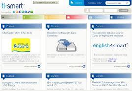 curso tecnico online gratis