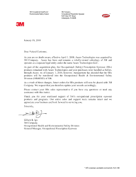 Business Letter Template Change Address New New Business