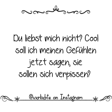 Sprüchegedanken 6k At Vxrlixbte Explore Instagram Photo True Or