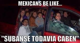 mexican people be like. Interesting People Jessica Ramirezjesslookatme14Follow For Mexican People Be Like I